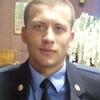 Олег, 22, г.Сызрань