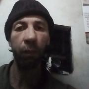 Валера Тарабрин, 44, г.Чапаевск