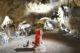 Самостоятельное путешествие в Лаос