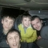 Сергей, 30, г.Приволжье