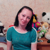Natasha, 33, Galich