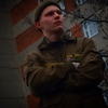 Влад, 21, г.Борисов