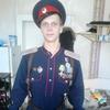 Саня, 24, г.Айхал
