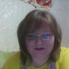 Валентина, 45, г.Северобайкальск (Бурятия)