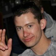 Макс, 25, г.Архипо-Осиповка
