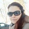 Алина, 34, г.Владимир