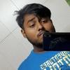 Joybrata Saha, 19, г.Калькутта