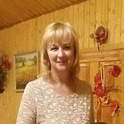 Тетяна, 60