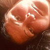 Natali, 43, Liepaja