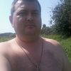 Юра, 41, г.Рязань