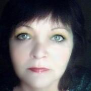Галина 53 года (Лев) на сайте знакомств Элисты
