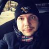 Вячеслав, 34, г.Новосибирск