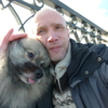 Олег, 47, г.Сланцы