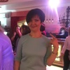 Ольга, 44, г.Электросталь