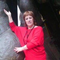 Натали, 68 лет, Рак, Москва