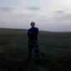 Али Сулейманов, 34, г.Челябинск