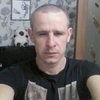 Anton, 33, Нікополь