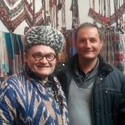 oleg 30 Ташкент