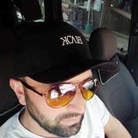 Азиз, 32 года, Рак, Маджалис
