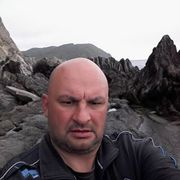 Евгений, 30, г.Находка (Приморский край)