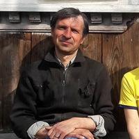 Іван, 42 роки, Рак, Львів