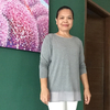 rowena, 51, Singapore