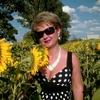 Марина, 48, г.Киев