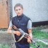 Дмитрий, 17, г.Унгены