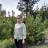 Женечка, 42, г.Северобайкальск (Бурятия)