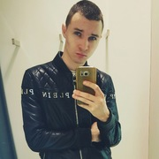 Дмитрий, 30, г.Ноябрьск