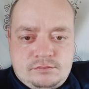 Иван, 34, г.Новоуральск