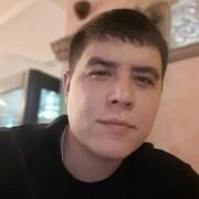 Александр 25 Кемерово