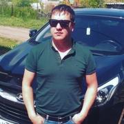 Артур Мансуров, 34, г.Бавлы