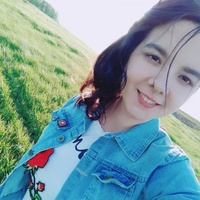 Карина, 20 лет, Телец, Уфа
