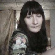 Женя 34 Волосово