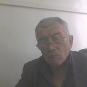 Знакомства в Аксу (Ермаке) с пользователем Кадркул 65 лет (Близнецы)
