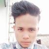 Ravi Verma, 21, г.Нагпур