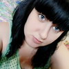 Виктория, 25, г.Палласовка (Волгоградская обл.)