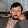 Владимир, 61, г.Арзамас