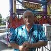 Валера, 50, г.Рогачев