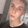 Лев, 18, г.Владивосток