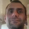 АнатолийБонд, 38, г.Белая Церковь