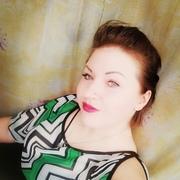 Елена, 27, г.Каменск-Шахтинский