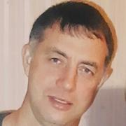 Игорь 45 Волгоград