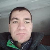 Иван, 32 года, Водолей, Семенов