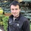 Ігор, 34, г.Луцк