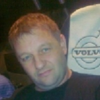 Константин, 46 лет, Телец, Челябинск