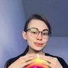 Рина, 25, г.Чкаловск