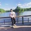 Руслан, 19, г.Баку