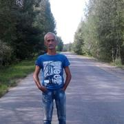 Сергей Новиков 57 Тамбов